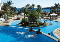 Iberotel Palace Sharm el Sheikh & Pharao Club