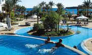 Hotel Iberotel Palace Sharm el Sheikh & Pharao Club