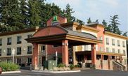 Hotel Holiday Inn Express Portland South - Lake Oswego