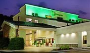 Holiday Inn Asheville-Biltmore West