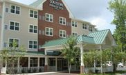 Htel Country Inn & Suites By Carlson Wilmington Airport at Market Street