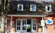 Hotel Alte Fischereischule