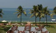 Hôtel Galle Face