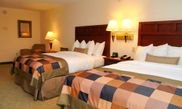 Hôtel Wingate Inn & Suites Bradenton - Lakewood Ranch