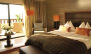 Hotel Mvenpick Resort & Spa Dead Sea