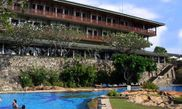 Hotel Bentota Beach