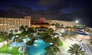 Hotel Sheraton Nassau Beach Resort & Casino