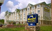 Microtel Inn & Suites Hoover-Galleria Mall