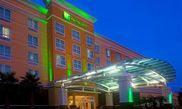 Hotel Holiday Inn Jacksonville S-9A & Baymeadows