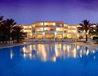 SENTIDO Rosa Beach Thalasso & Spa EX lti Rosa Beach