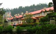 Grand Nuwara Eliya