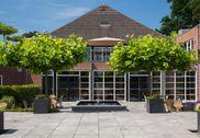 Hampshire Landgoedhotel – Holthurnsche Hof