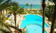 Hotel Sousse Palace