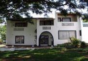 White House Lodge