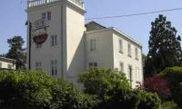 Hotel Burghotel Ad Sion