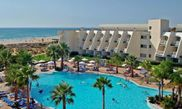 Iberostar Royal Andalus