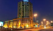 Hotel Fraser Suites Seef Bahrain