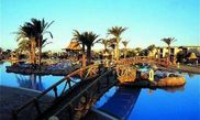 Radisson Blu Resort Sharm El Sheikh