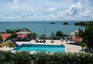 True Blue Bay Resort & Villas
