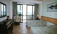 Hotel Yaque Paradise