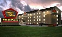 Value Place Grand Rapids Holland