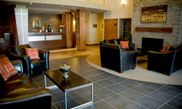 Hotel Best Western Dartmouth & Suites