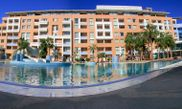 Hotel Neptuno
