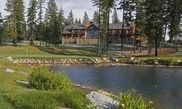 Hotel Suncadia Resort