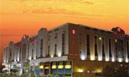 Ramada Dammam And Suites