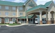 Country Inn & Suites Emporia - VA