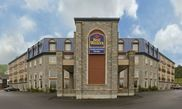 Best Western Edmundston