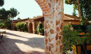 Hotel La Villa Don Quijote