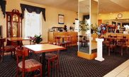 Hotel Quality Inn Dandridge