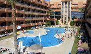 Hotel Reina