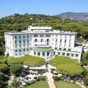 Grand-Hotel Cap Ferrat