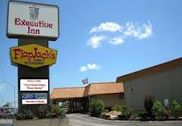 Executive Inn & Suites Springdale