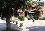 Villa San Carlo
