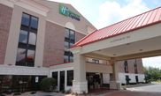 Holiday Inn Express ex. Hampton Inn Chicago-Crestwood