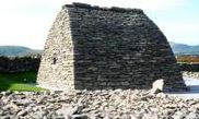 Gallarus Oratory 