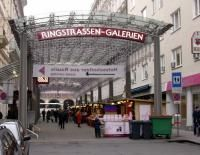 Weihnachtsmarkt Ringstraen Galerien