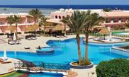 Htel Cataract Resort Marsa Alam
