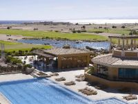 La Résidence des Cascades Golf Resort & Thalasso Center