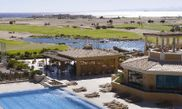 La Rsidence des Cascades Golf Resort & Thalasso Center