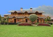 Puertolago Country Inn
