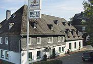 Rödger Hof