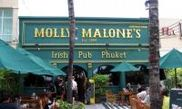 Molly Malone's 