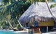 Hotel Pension Mauarii