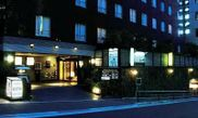 Hotel Hotel Edoya