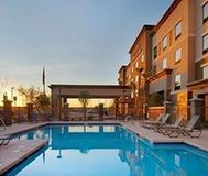 Hampton Inn & Suites Phoenix North - Happy Valley