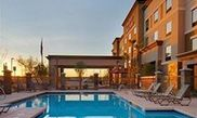 Hotel Hampton Inn & Suites Phoenix North - Happy Valley